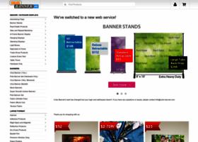 color-banner.com