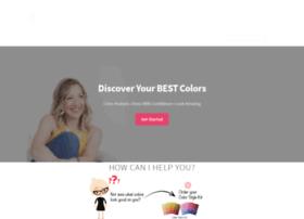 color-fans.com