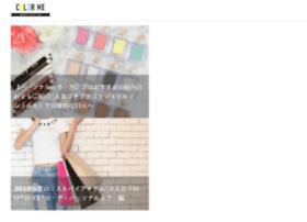 color-me.jp