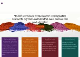 color-techniques.com