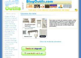 color-texte.blogoutils.com