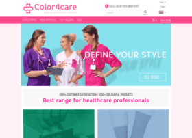 color4care.co.uk