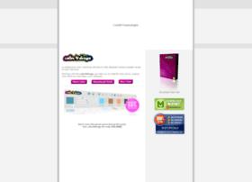 color4design.com