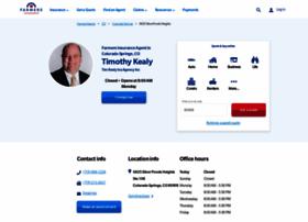 colorado-renters-insurance.com
