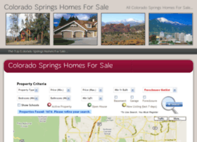 colorado-springs-real-estate.us