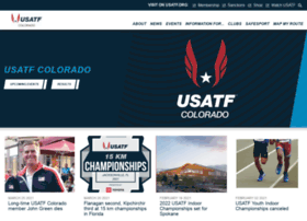 colorado.usatf.org