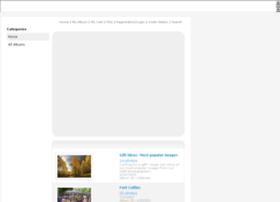 coloradoan.mycapture.com