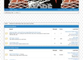 coloradobasketball.freeforums.net