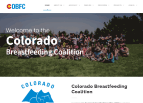 coloradobreastfeeding.org