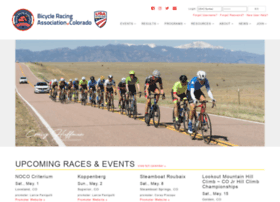 coloradocycling.org