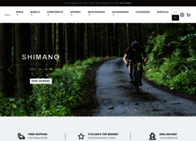 coloradocyclist.com