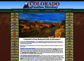 Coloradodirectory.com