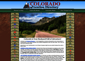 coloradodirectory.com
