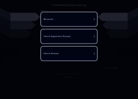 coloradodriverslicenses.org