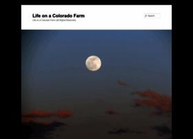 coloradofarmlife.wordpress.com