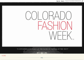 coloradofashionweek.ning.com