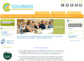 coloradogreenbuildingguild.site-ym.com