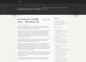 coloradohomerealty.wordpress.com