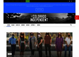 coloradoindependent.com