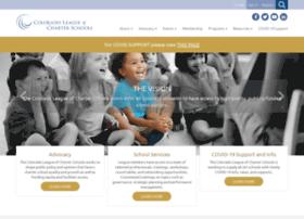 coloradoleague.site-ym.com