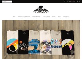 coloradolimited.com