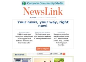 coloradoprlink.com
