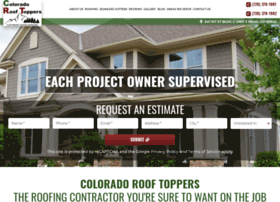 coloradorooftoppers.com