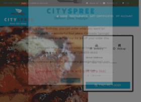 coloradosprings.cityspree.com