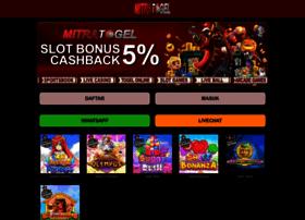 coloradospringsbusinessalliance.com