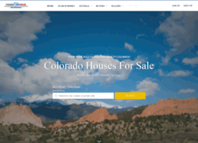 coloradospringscoloradohouses.com