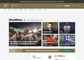 coloradostate.rivals.com