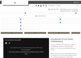 coloradostyle.com