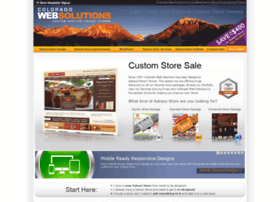 coloradowebsolutions.com