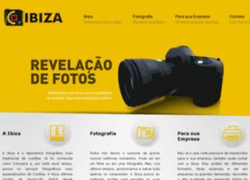 colorama.com.br