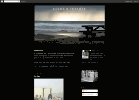 colorandtexture.blogspot.com