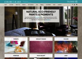 colorare.com