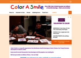 colorasmile.org