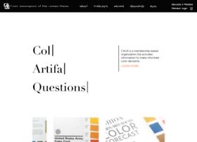 colorassociation.com