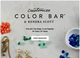 colorbar.kendrascott.com
