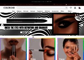 colorbarcosmetics.com