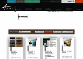 colorbeton.com