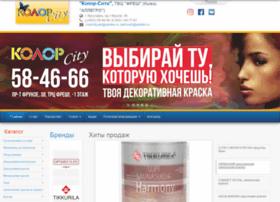 colorcity76.ru