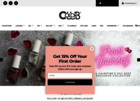 colorclub.com