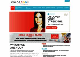 colorcode.com