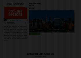 colorcodepicker.com