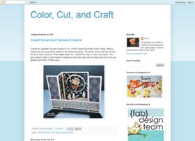 colorcutandcraft.blogspot.com