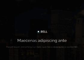 colordesign.ro