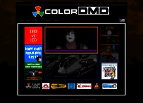 colordmd.com