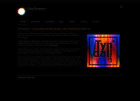 colordyn.com.ua