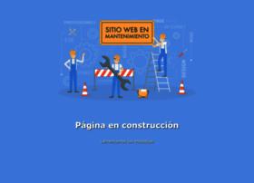 colorea-dibujos.com